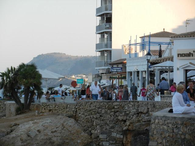 Mallorca Urlaub machen, Mallorca geil