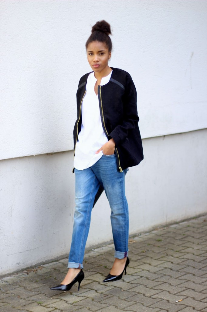 Mode Blog Berlin, Fashion Blog Berlin, Fashion Blog Deutschland, Streetstyle Berlin, Business Look, Business casual outfit, fashion inspiration, bekannte Blogs Deutschland, Top 5 fashionblogs