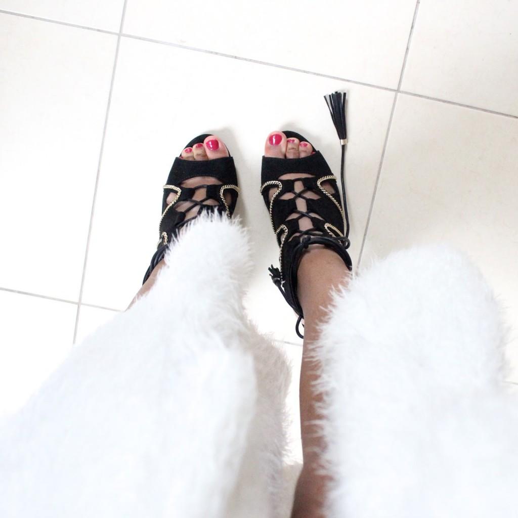 strappy heels, missguided, high heels, Sommerschuhe, new in, lifestyle, fashionette, fashionista, Berliner Modeblog, Fashion Blog, Schuhblog