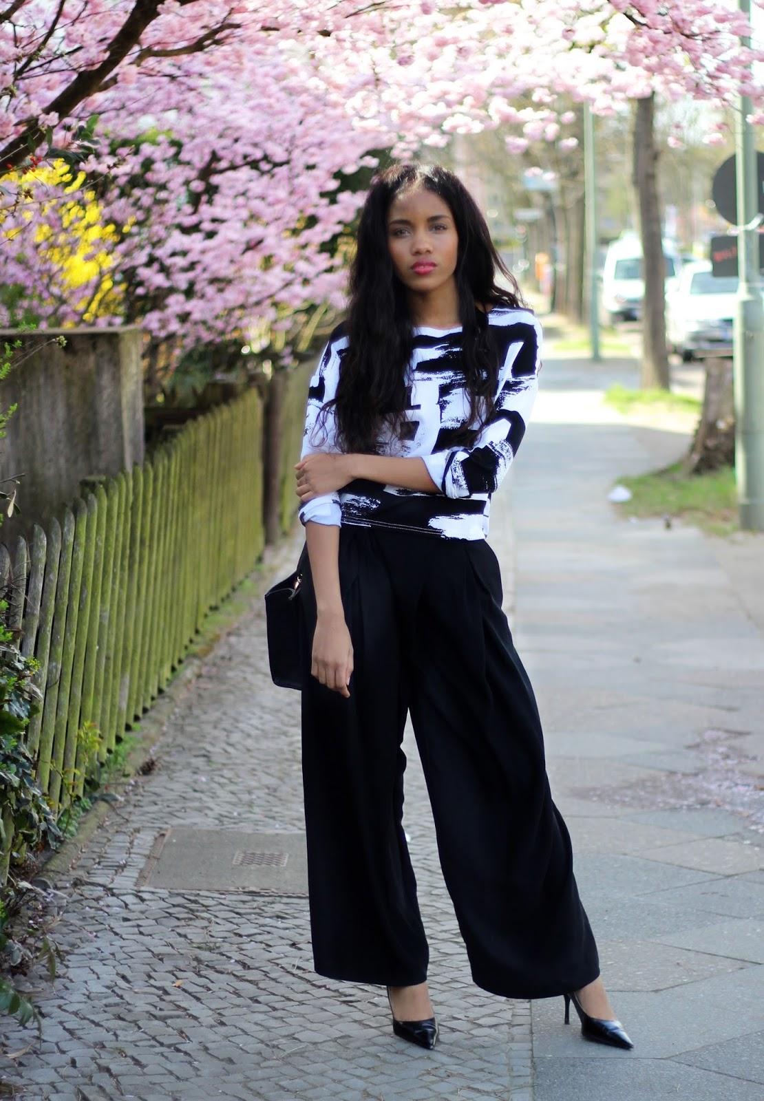 Fashion_blog_deutschland_flared_pants_trend2015