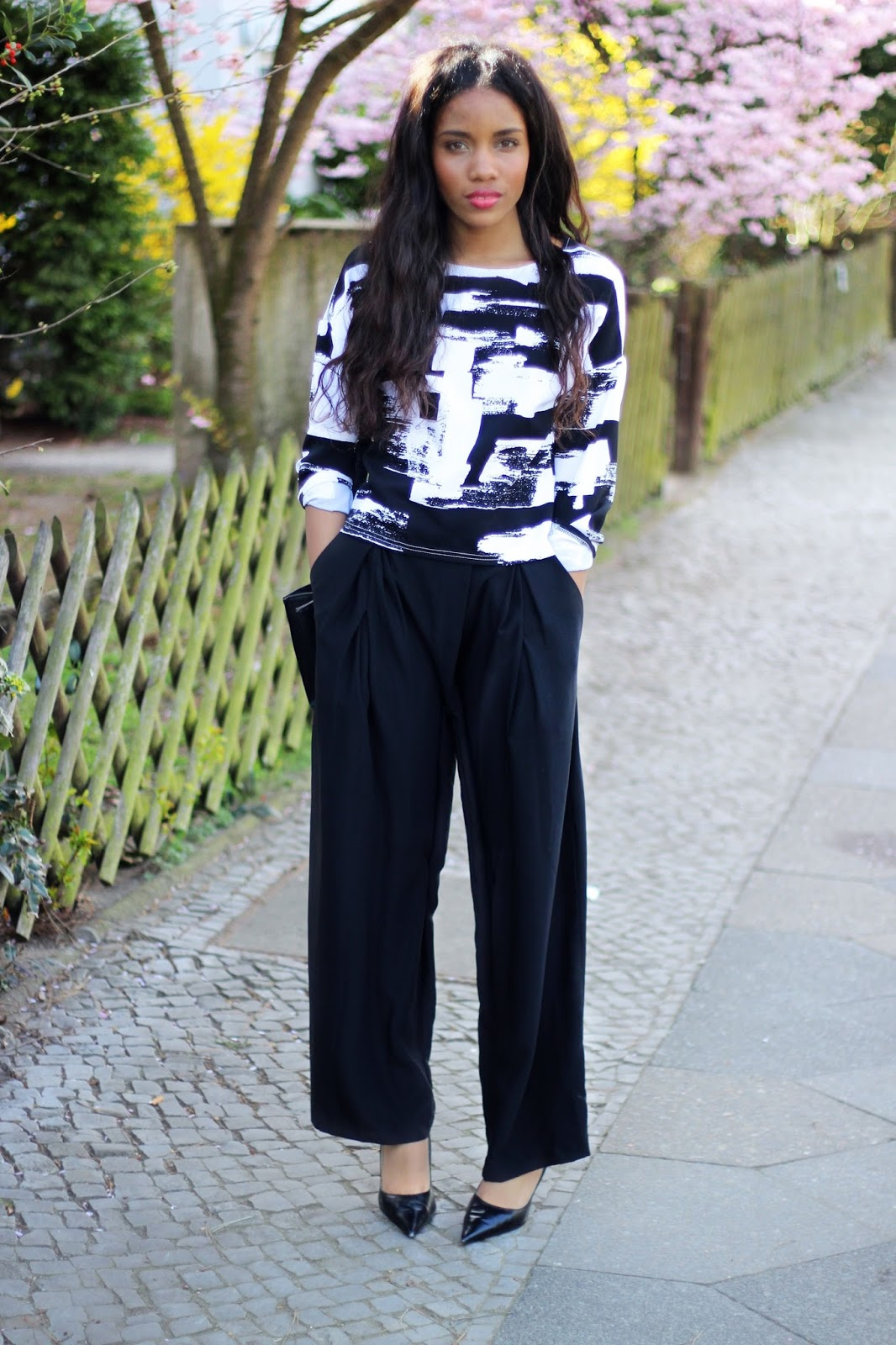 Mode_Blog_Berlin_flared_pants