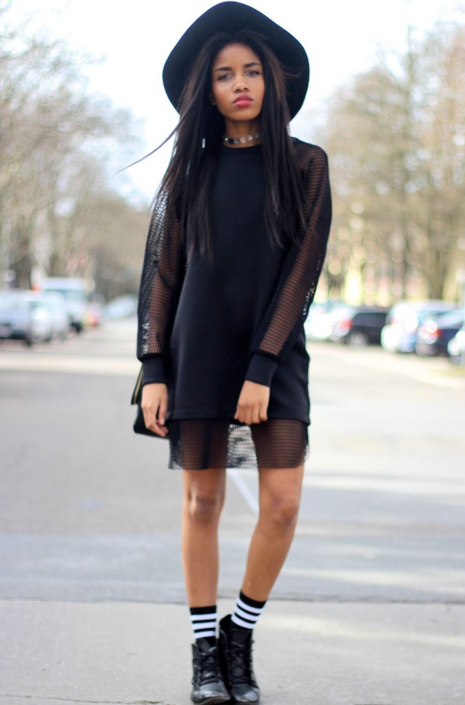 coachella2015, coachella outfits, coachella dress, boho dress, cochella 2015 style, coachella inspiration, bohemian girls, bohemian fashion, coachella sponsor