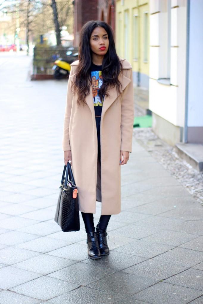 camel coat, camel coat, Herbswetter, Herbstoutfits, Herbstmode, fall coats, fall weather style, camel coats kombinieren, fashionblog deutschland, fashionblogger berlin, deutsche Modeblogs, Mode Berlin, Streetstyle fashion,