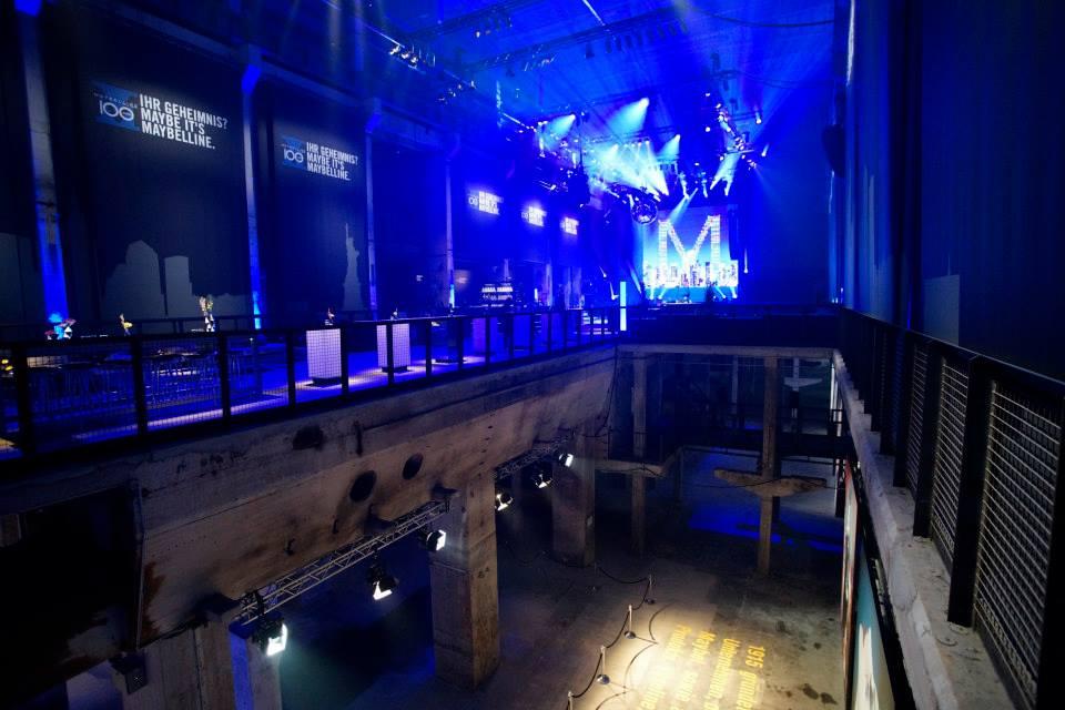 Event_location_Berlin_Kraftwerk