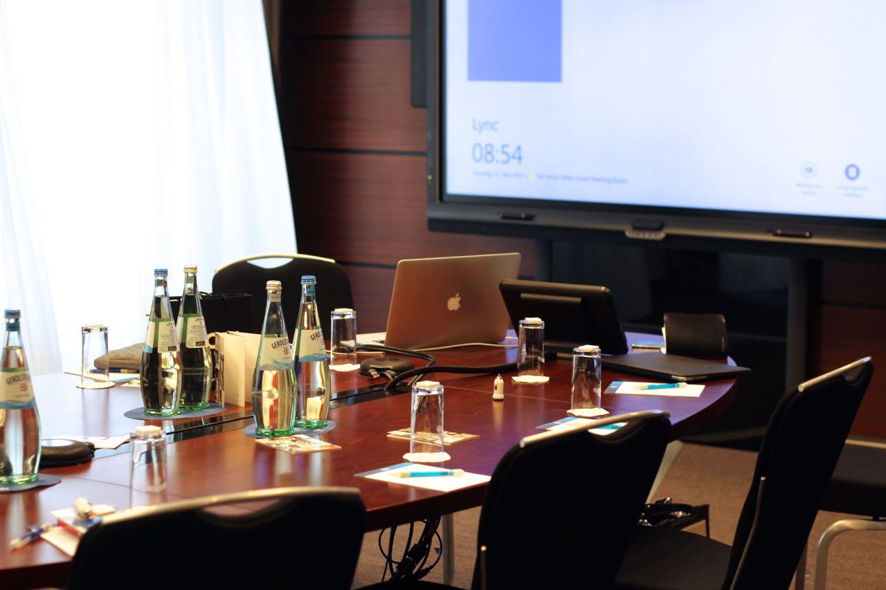 Konferenzraum_Konferenzräume_Berlin_mieten