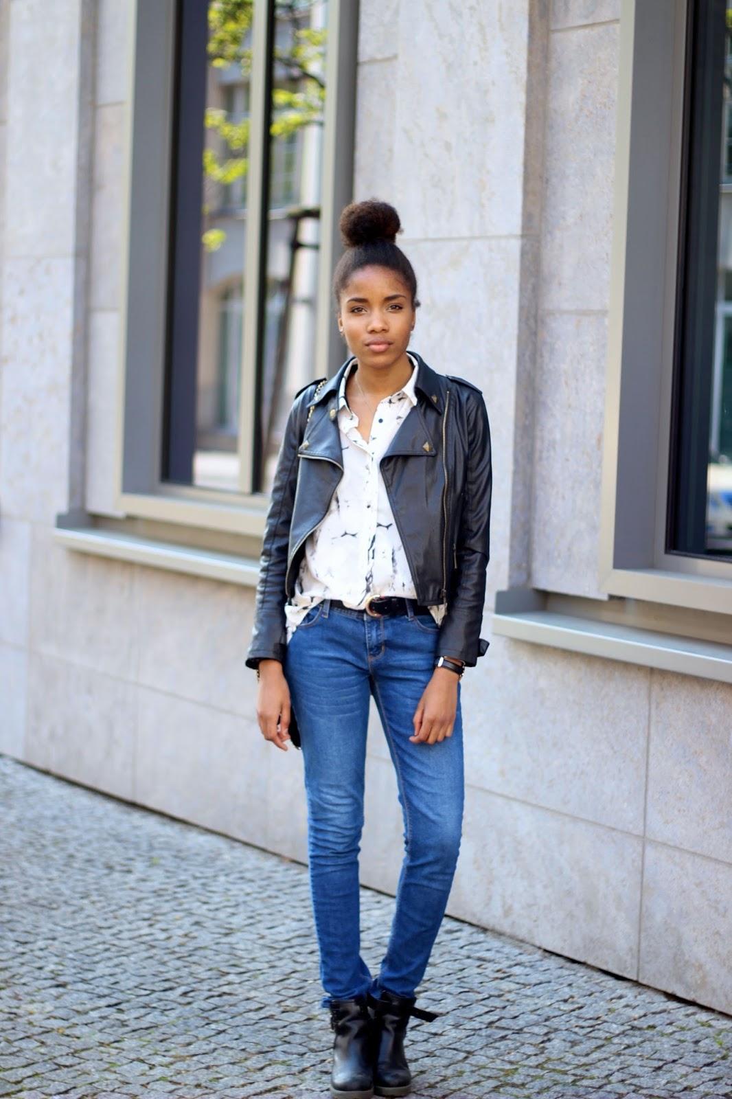 fahion_blog_berlin_streetstyle_lederjacke