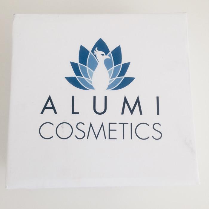 Alumi Cosmetics