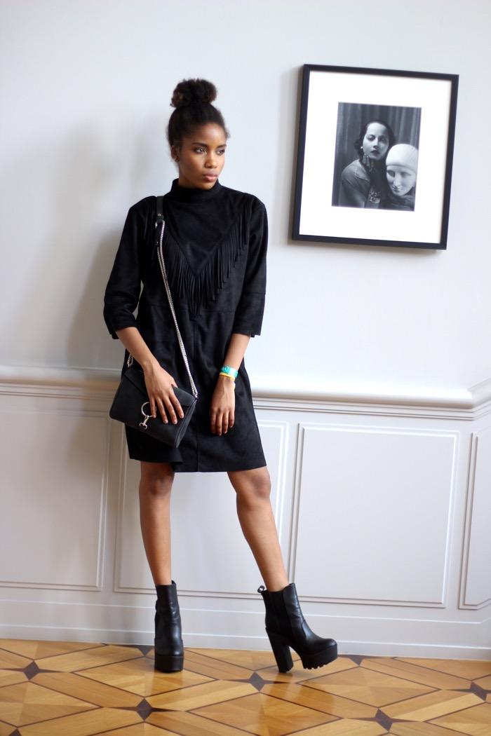 gina tricot berlin, das stue hotel berlin, fashionblog berlin, modeblog deutschland