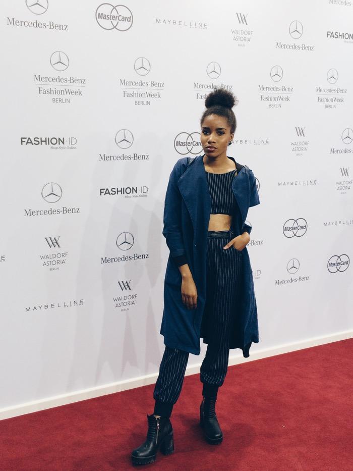 Fashionblog_fashionweek_berlin_modeblog_berlin_fashionweek_deutschland