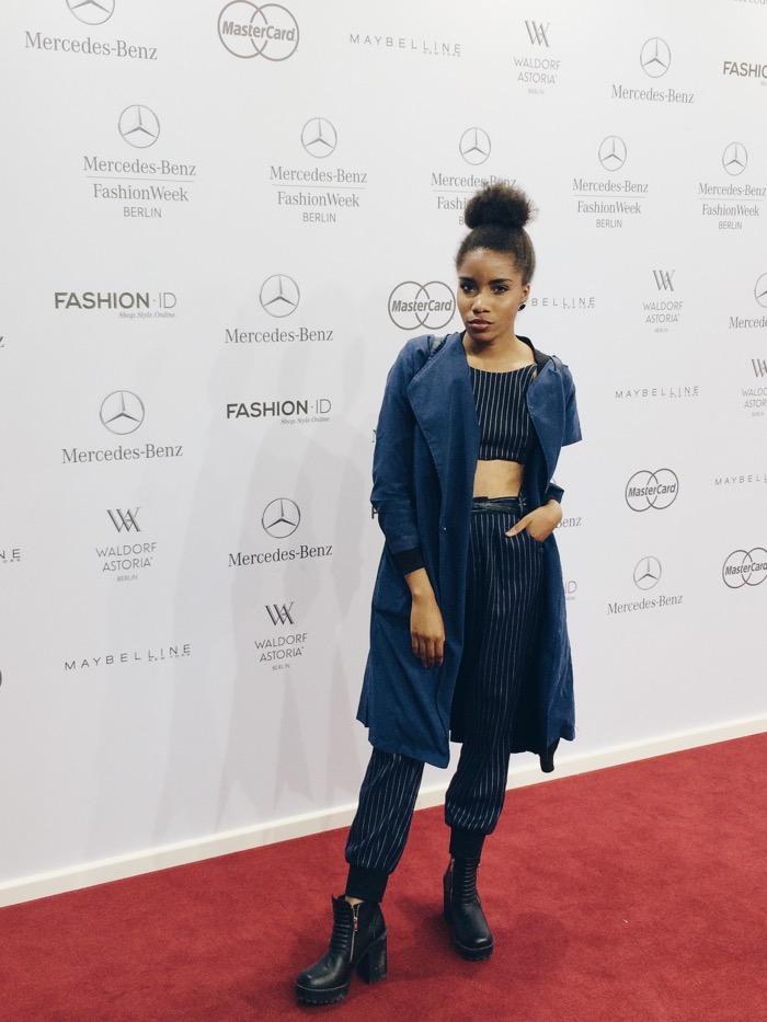 berlin_fashionweek_styles_streetstyle_berlin_fashionweek_fashion