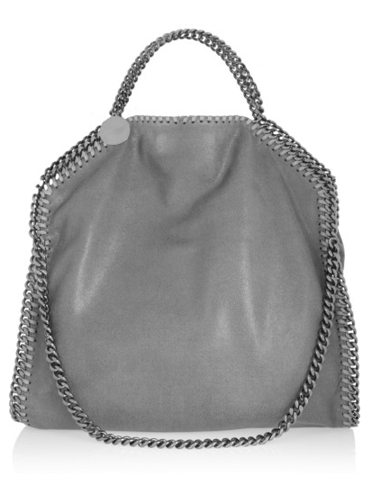 Stella McCartney, High End Modeblog, Designertaschen, Modeblog Berlin, The Falabella - Stella McCartney