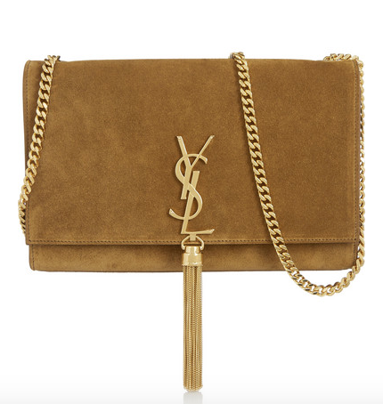 Monogramme von Saint Laurent, Yves Saint Laurent, Fashionblog Berlin, High End Mode, teuere Designertaschen kaufen