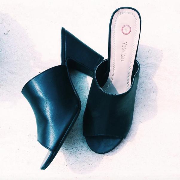 Fashionblog berlin, Modeblog Deutschland, fashionblogger, modeblog, schuhtrends 2015, schuhtrend, Trends 2015
