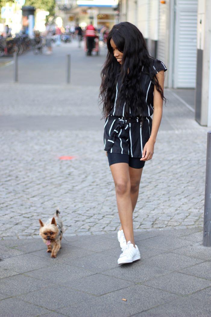 mit Hund Shooten, Hunde mieten für ein Fotoshoting, modeblog Berlin, fashion Deutschland, Berlin mode