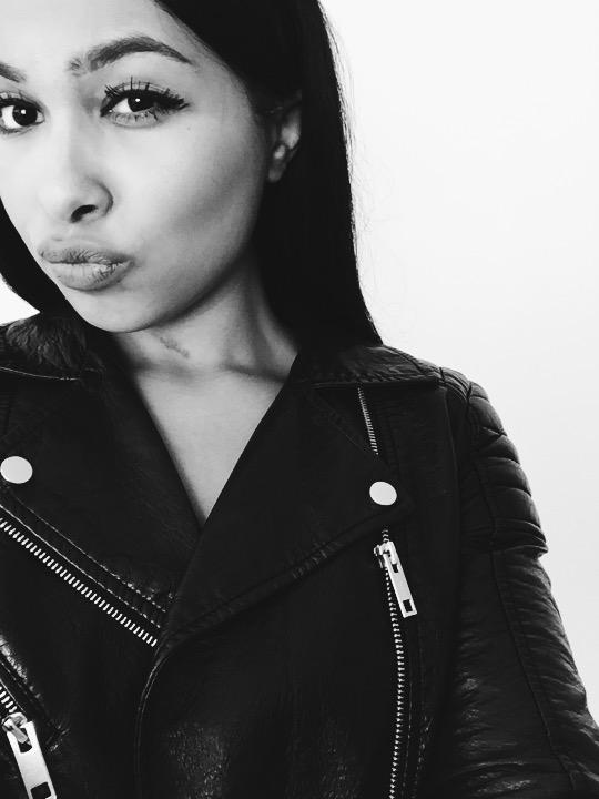 modeblogger , Beautyblogger, Lifestyleblogger