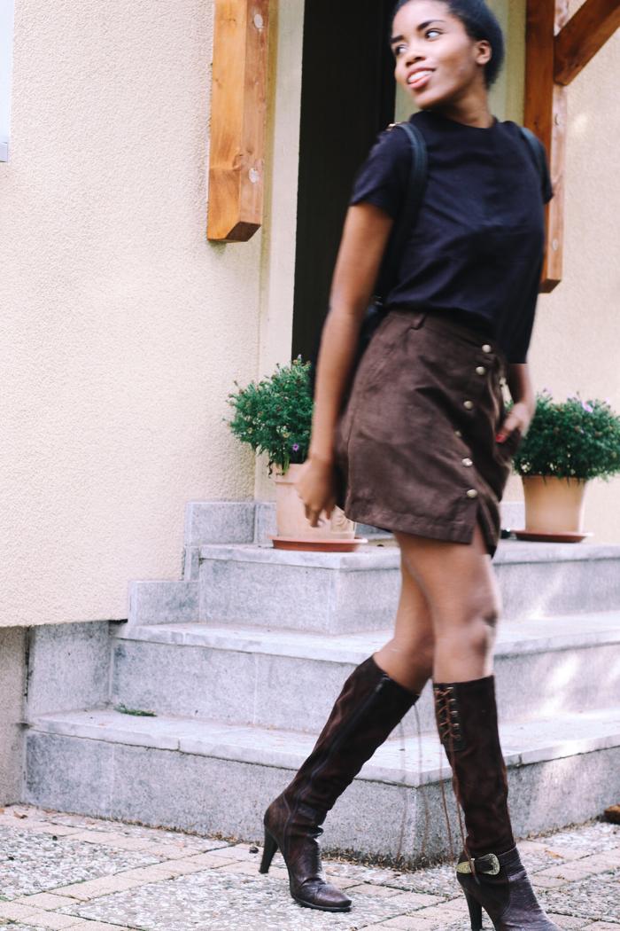 Berlin fashionblogger, autumn outfits, fashionblog berlin, blogger deutschland