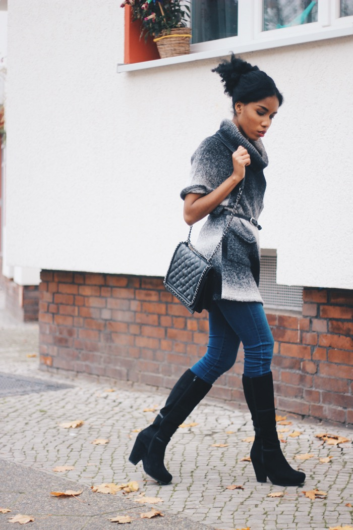 Fashionblogger_deutschland_Modeblog_Berlin, Rollkragenpullover