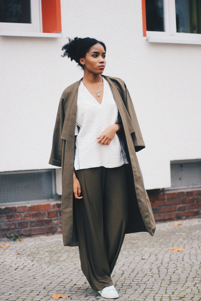 Khaki_Herbsttrends_Khaki_Winterfashion