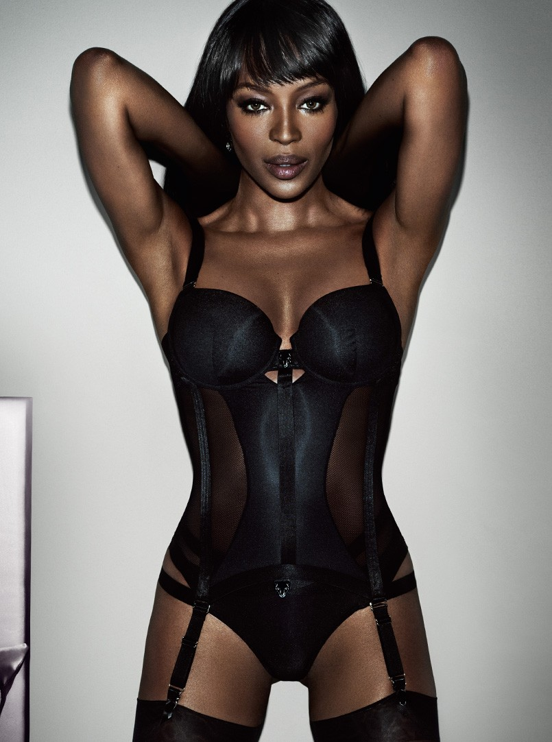 Naomi_Campbell_yamamay