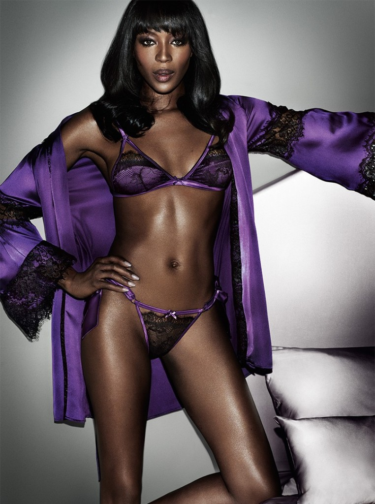 Naomi_Campbell_yamamay_lingerie