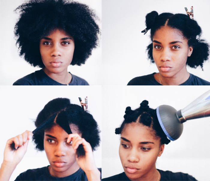 afrohaare_pflegen_afroohaare_stylen_afroshop_berlin_krausses_haar_styling
