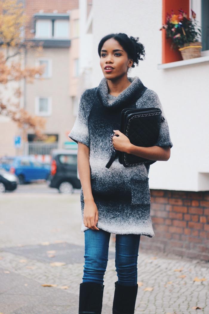 Rollkragenpullover, wintermode_2015_fashionblog_berlin_modeblogger_berlin_streetstyle