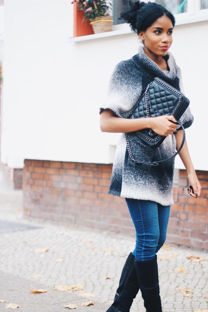 Rollkragenpullover, wintermode_winterfashion_Modeblog_berlin
