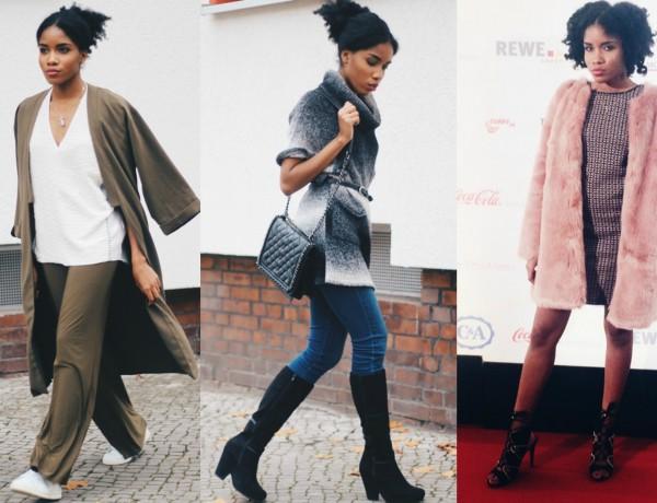 Fashion_Diary_November