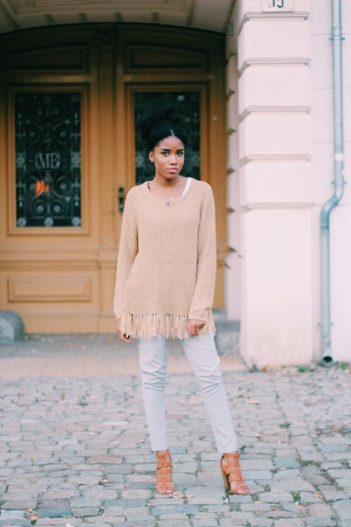 Fransenpullover_modeblog_berlin_fashionblogger_deutschland