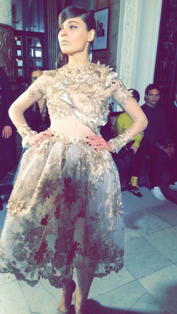 Lana_mueller_couture_show