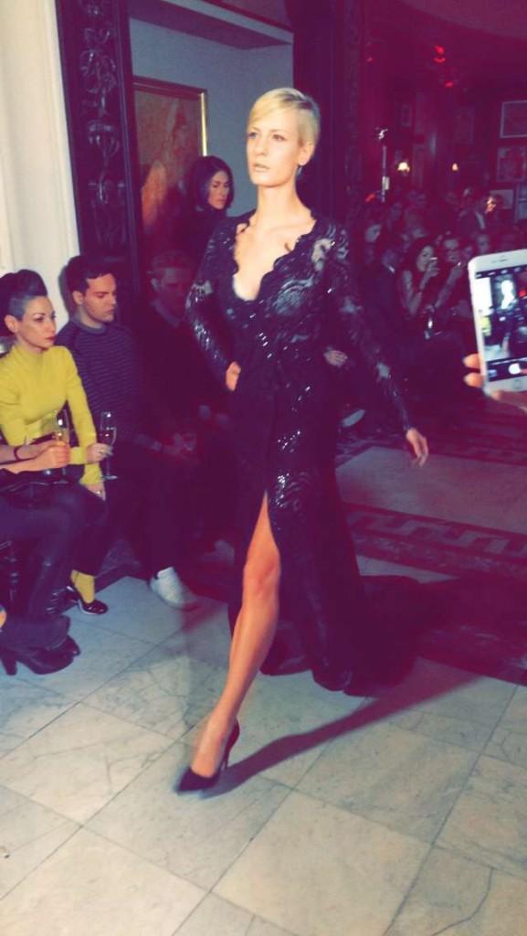 Lana_mueller_couture_show_berlin_fashion_week_kudamm