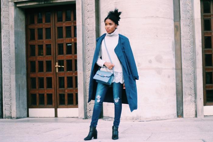 blauen_mantel_kombinieren_winter_fashion, dunkelblauen Mantel