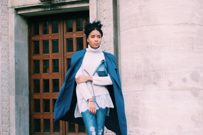 blauer_mantel_fashionblog_berlin, dunkelblauen Mantel