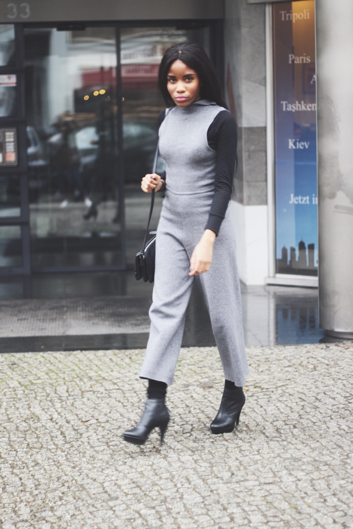fahsionblogger_cullotes_fashion_blog_berlin, overall in grau