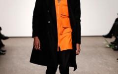 Ivanman Show - Mercedes-Benz Fashion Week Berlin Autumn/Winter 2016