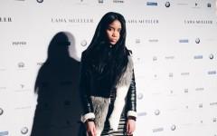 lana_mueller_couture_show_fashion_blog_berlin