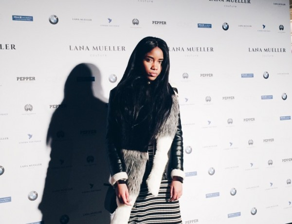 lana_mueller_couture_show_fashion_blog_berlin