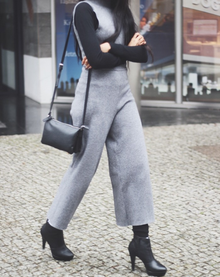 modeblog_berlin_zara_sale_jumpsuit_grau, overall in grau