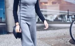 zara_sale_overall_grau_fashion_blog_berlin