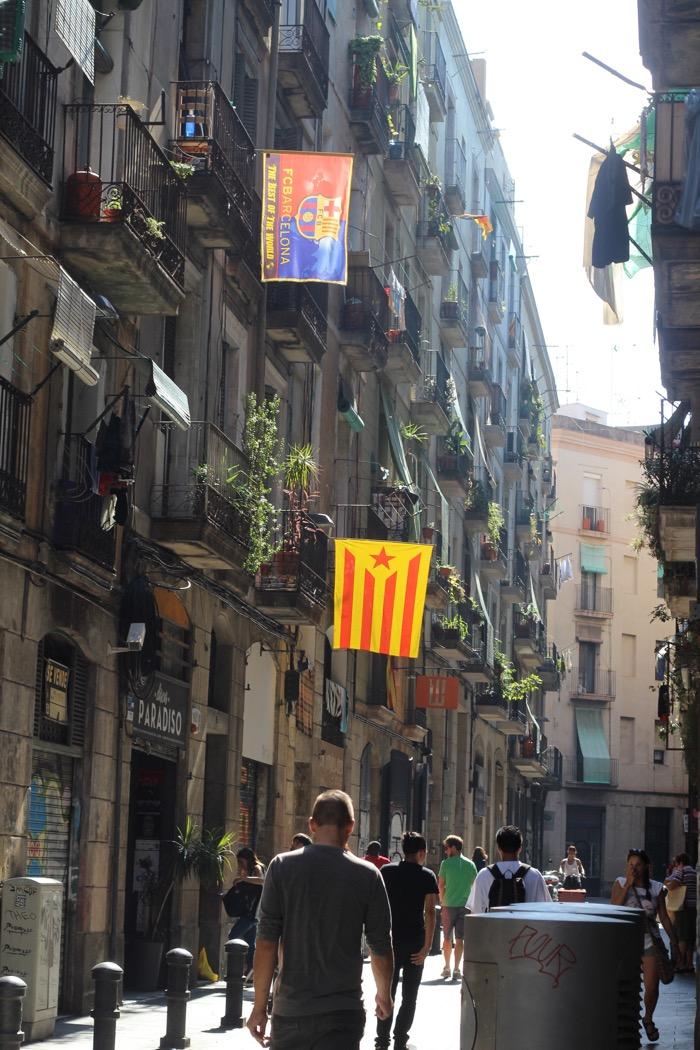 Barcelona_altstadt_reiseblog