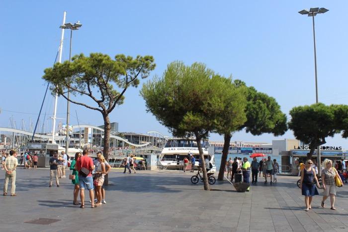 Barcelona_port_de_Barcelona_la_golondrina.j