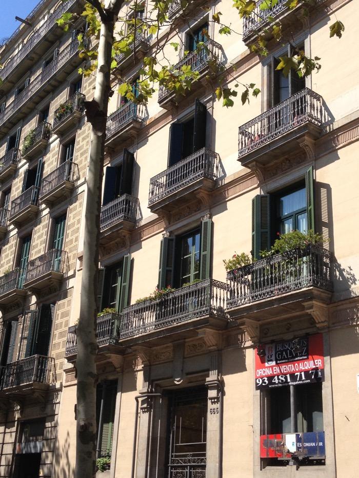 Barcelona_reiseblog_tipps für barcelona