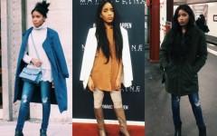Fashion_diary_berlin_blogger