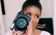 Fashion_favoriten_beauty_youtuber