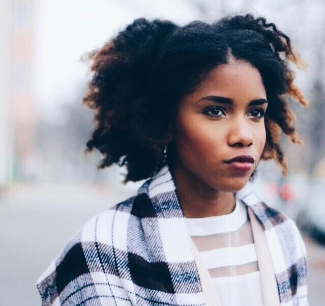 Afro Haare, Afro Haare Tipps und Tricks, afrohaare_pflegen_beautyblog_berlin