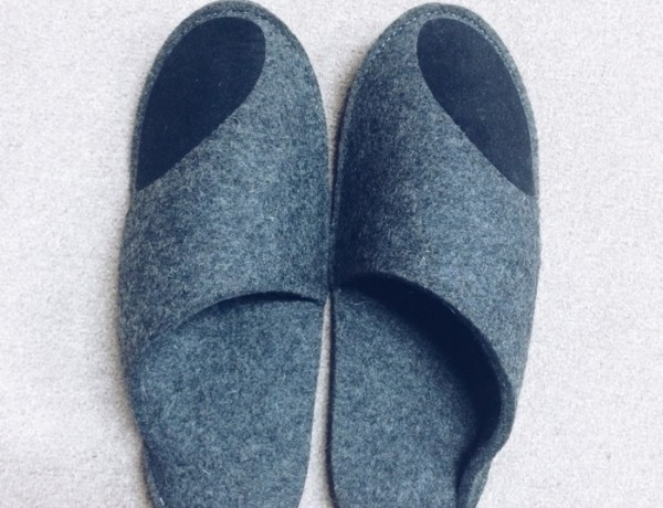skandinavian_shoes_kaun_shoes_slippers