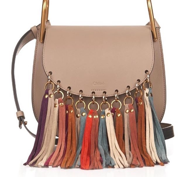 chloe hudson bag chloegirls