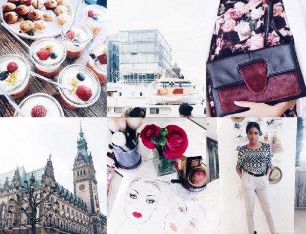 fashionblogger_Hamburg_events_Blogger