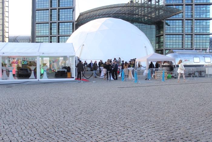 Entdecke Mexico, erlebe es um es zu glauben, Reiseblog Berlin