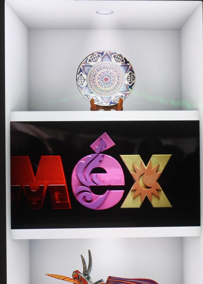 Mexico Deutschland, Entdecke Mexico, Reisetipss nach Mexico, Reiseblog